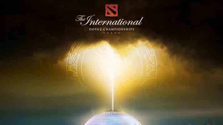 the international 2020