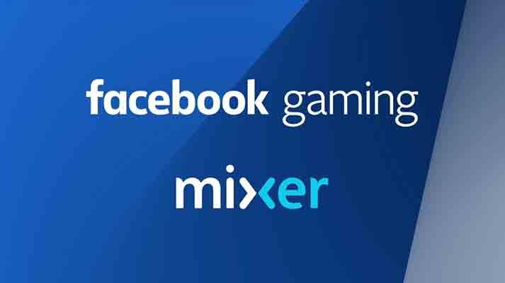 Mixer Tutup