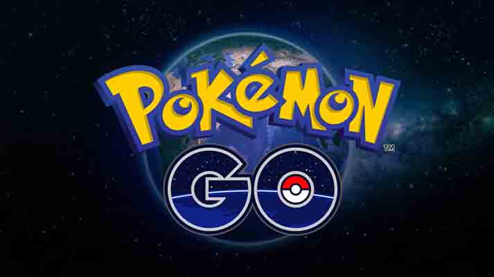 Pokemon go 32 bit