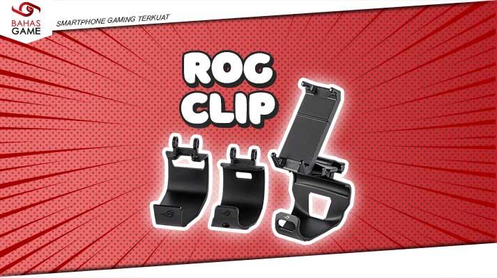 rog clip